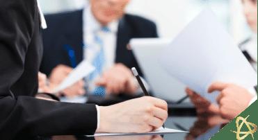 contabilidade_colaco_administrativo_b